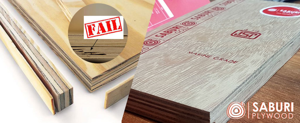 best plywood brands, plywood manufacturer, plywood supplier